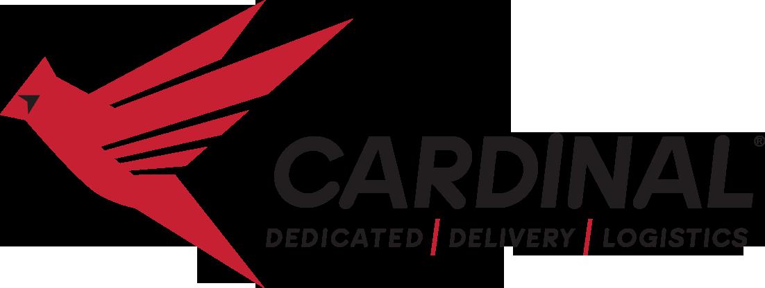 Cardinal_Logistics_logo