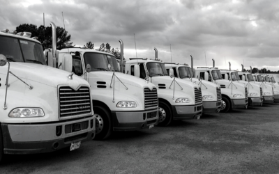 Cardinal ranked in top 10% of all US truck carriers by the EPA